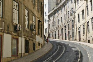 http://tiyana.net/wp-content/uploads/2016/12/070-Portugal-300x200.jpg
