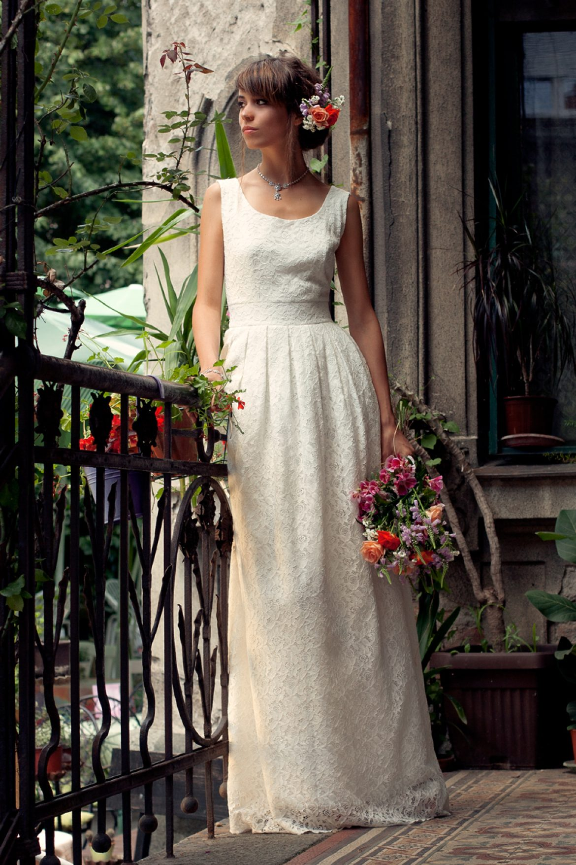 Belgrade-Workshop-Wedding-dress