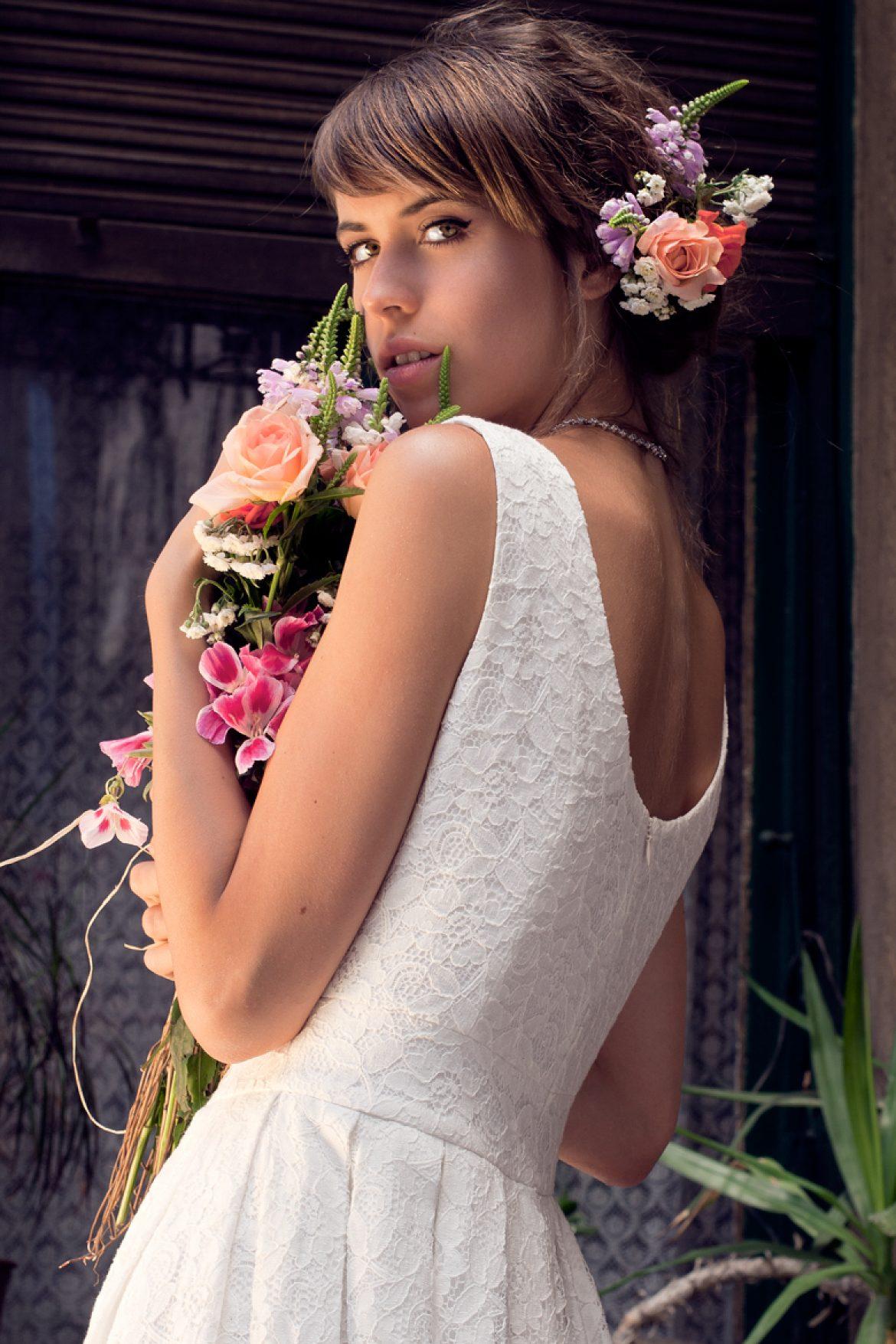Belgrade-Workshop-Wedding-flowers