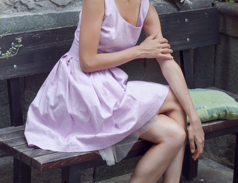 Belgrade-Workshop-purple-dress