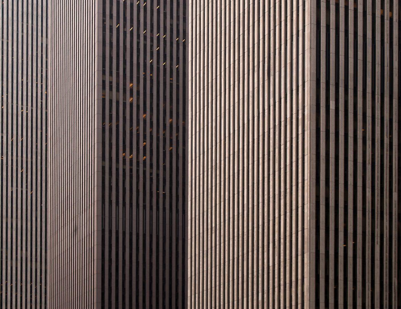 Mahnattan-NYC