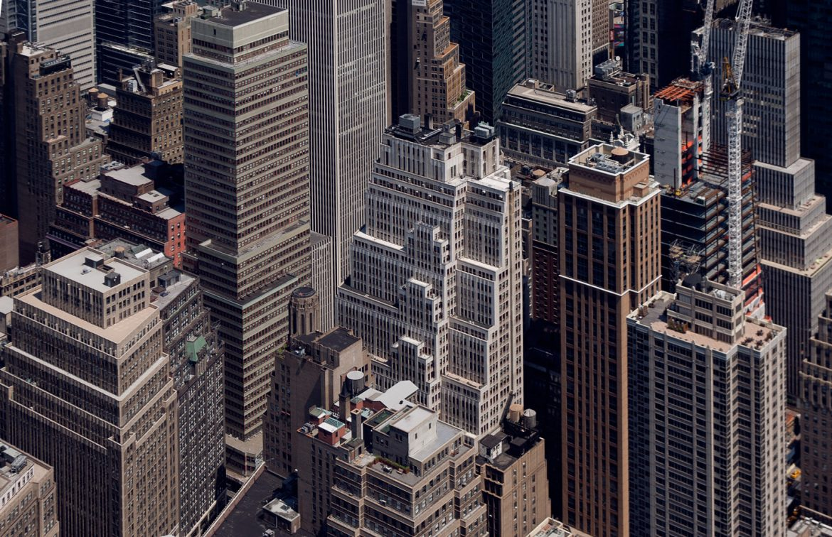 View-from-Empire-State-bulding-2