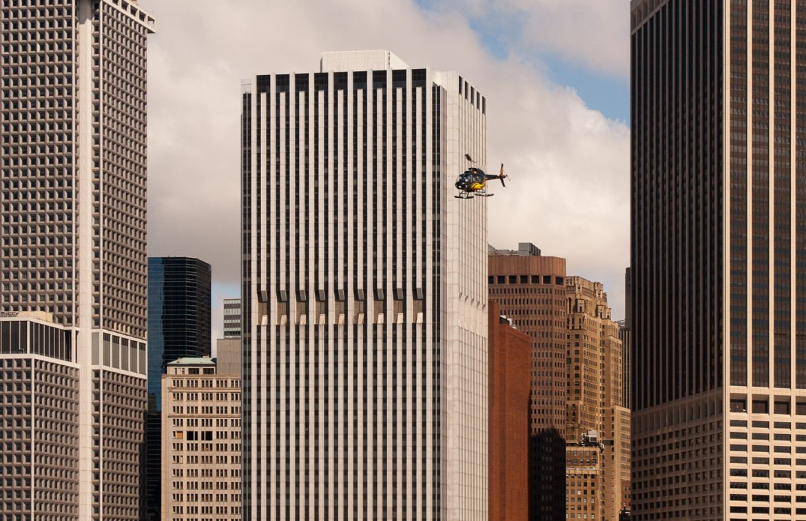 Wall-street-helicopter