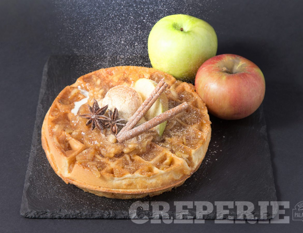 Apple-Pie-Waffle-for-Creperie