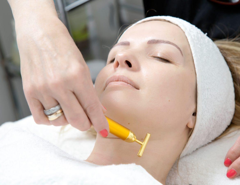 Oligodermie-massage-face
