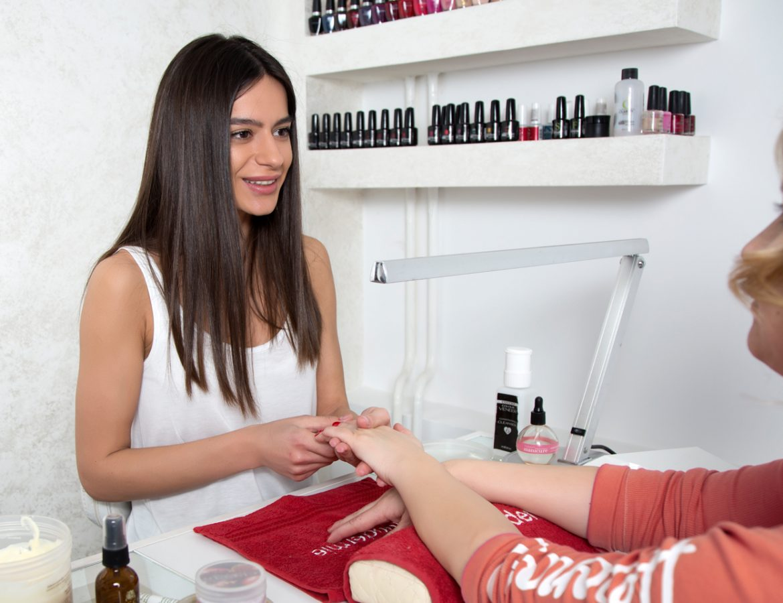 oligodermie-manicure