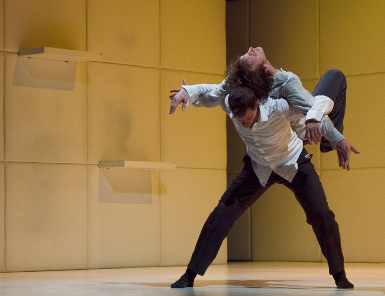 Dance (13)