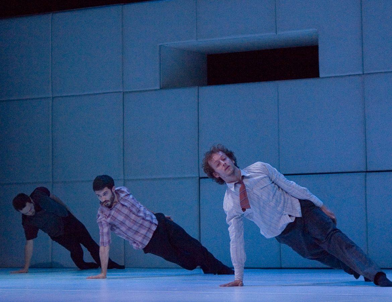 Dance (14)