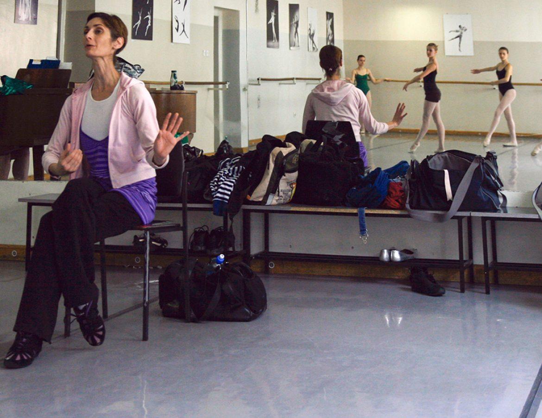 Dance (5)