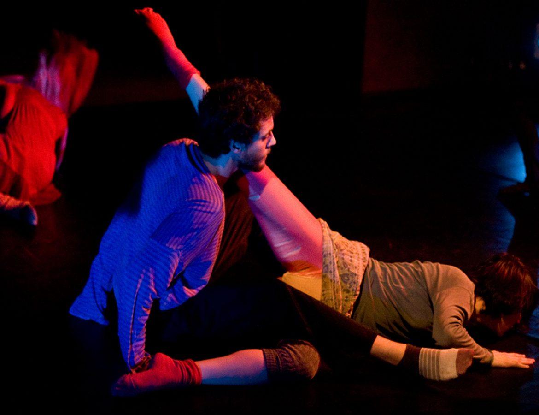 Dance (7)
