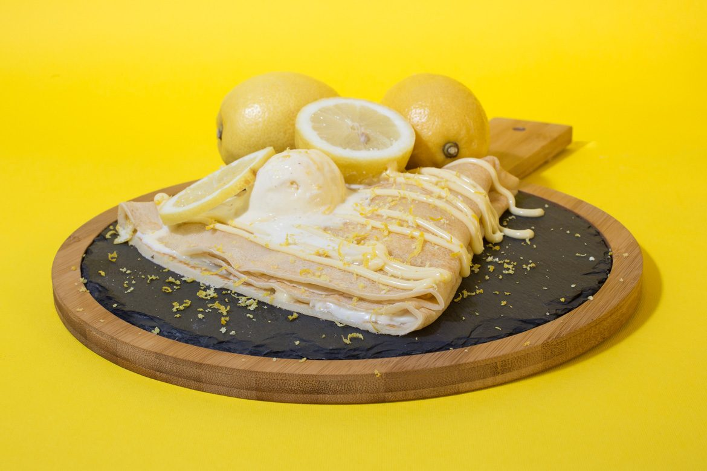 Lemon-Tart-Crepe