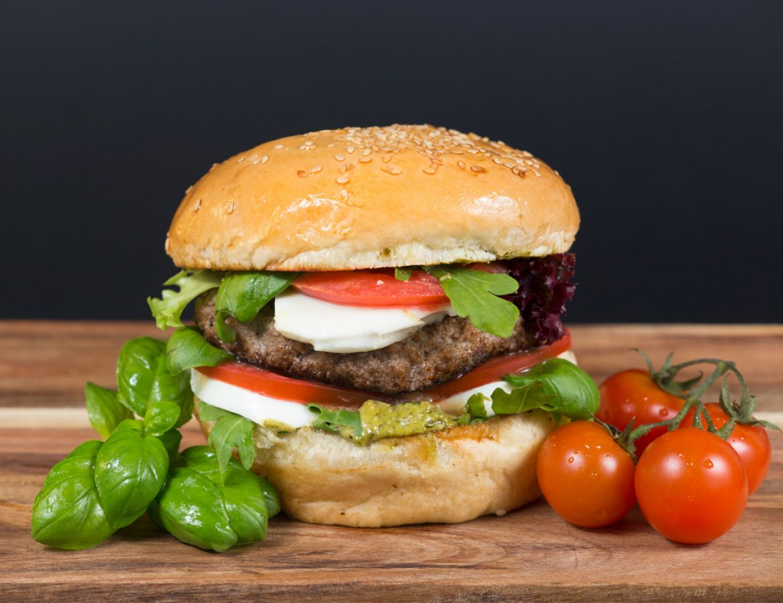 Manzoni-Burger